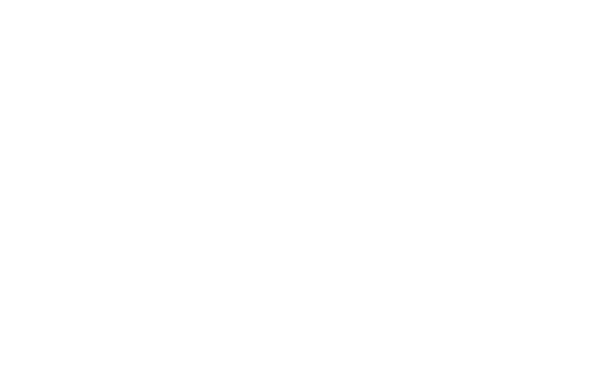 Herbs of Grace